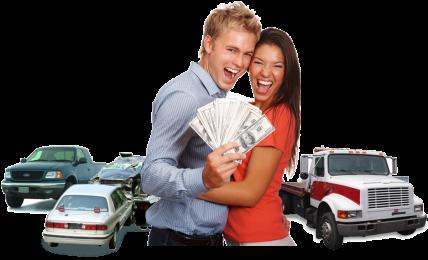 Cash For Cars NY