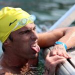 Dealing With Swimming Fatigue Tips To Follow