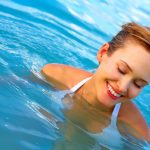 Does Swimming Help In Losing Weight?