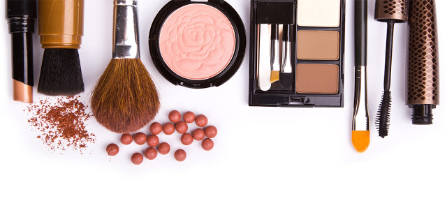 How To Manage Your Makeup Kit Properly