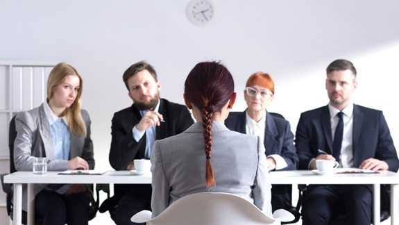 How To Prepare Yourself For Every Job Interview