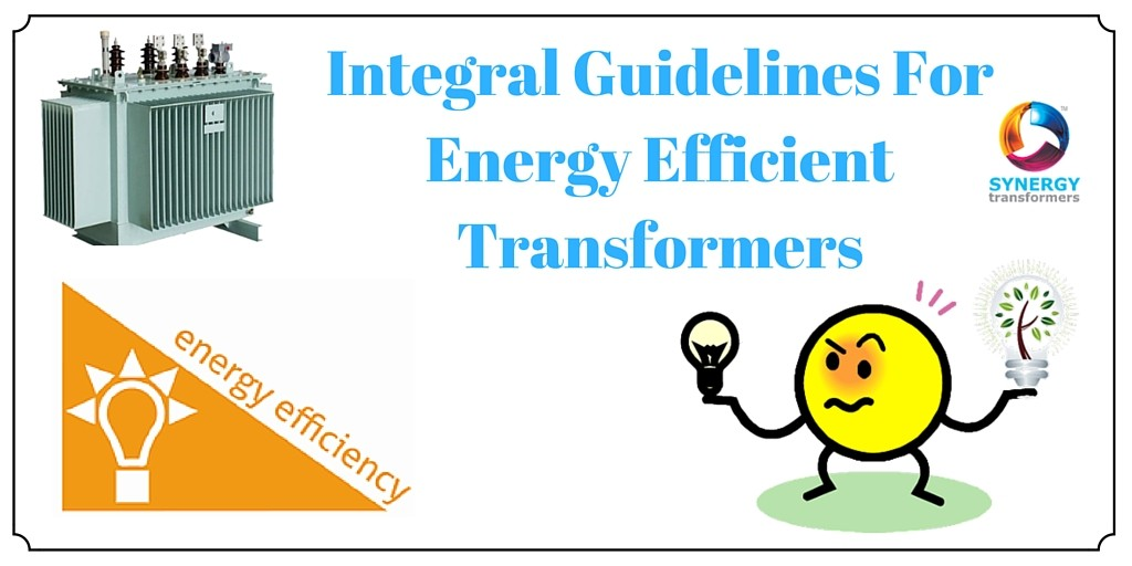 Energy Efficient Transformers