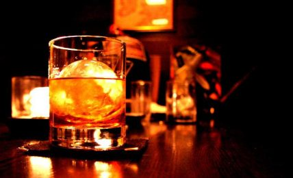 Josh Jambon What You Should Know About Drinking Scotch
