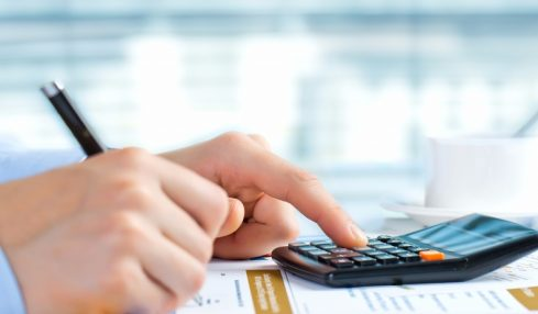 The Help Financial Modelling Renders To A Business