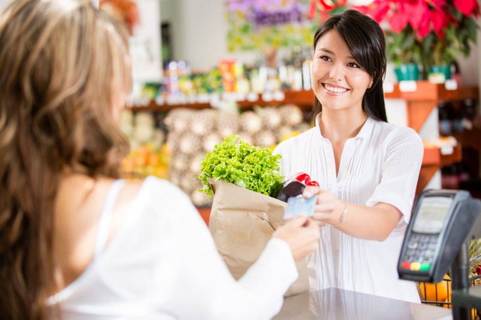 Ways To Add Value To Your Customers