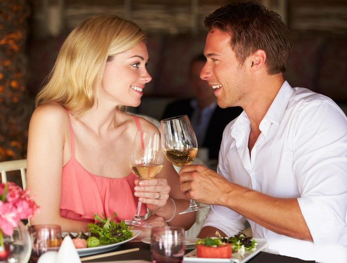how-to-enjoy-Russian-online-dating
