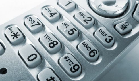 revenue generating numbers