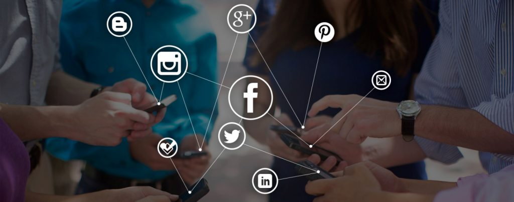 Why Companies Should Adopt Internet Marketing Trends
