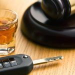 DUI Charges and Their Consequences