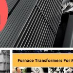 Furnace Transformers