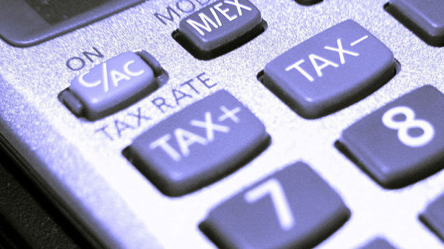 Professional Guidance For Perfect Tax Reductions