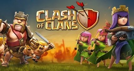 Remain Focused Leaderboard With Clash Of Clans Hack Gems