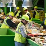 Selection Features Of A Good Waste Management Company