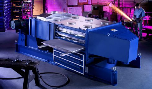 Separation Equipment 5 Important Things To Know
