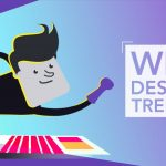 Web Design Trends To Look Out For In 2016