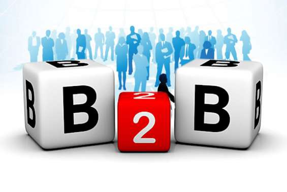 Role Of B2b Portal In Business Success