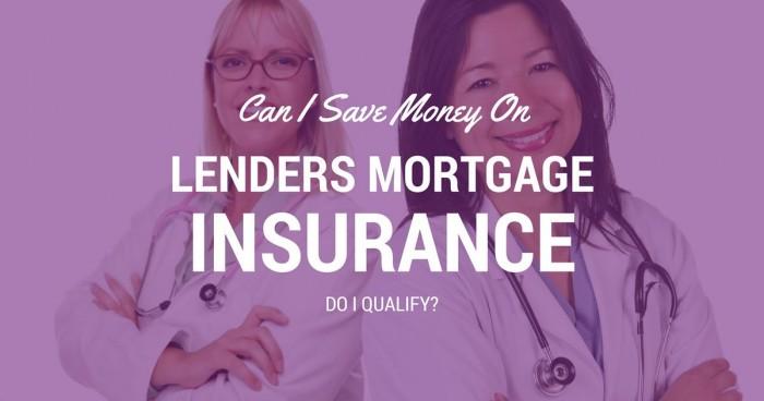 insurance lenders
