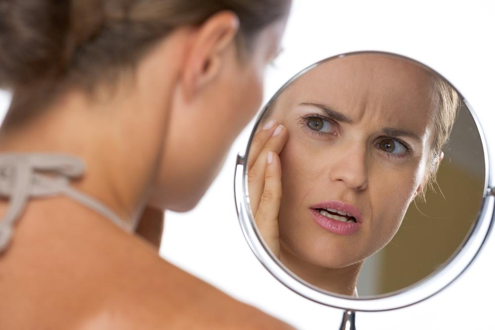 Turn Back The Clock: Best Anti-aging Creams