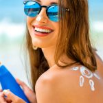 8 Facts About Sunscreen You Should Know