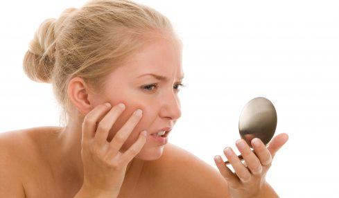 Skin Problems You Should Not Ignore On Initial Level