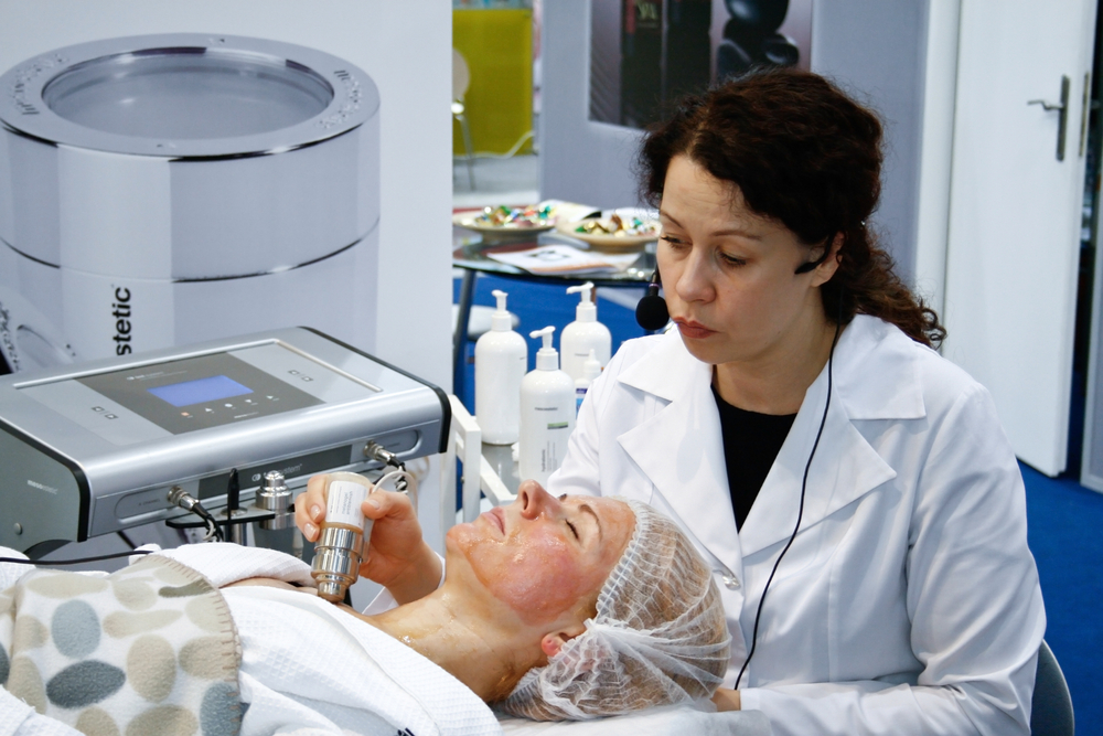 Dermatologist's Tips For Anti-Aging