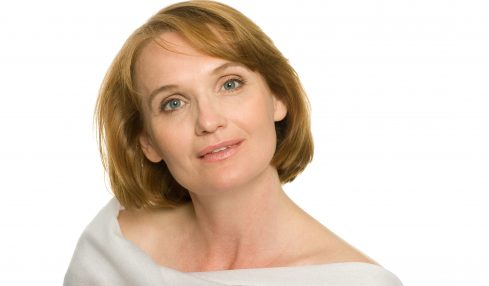 Look 10 Years Younger: Top Anti-aging Products
