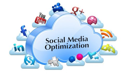 Using Facebook for Social Media Optimization