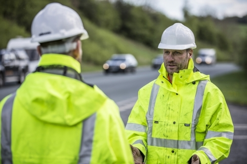 5 Important Things To Keep In Mind While Choosing Industrial Clothing and Workwear In Essex