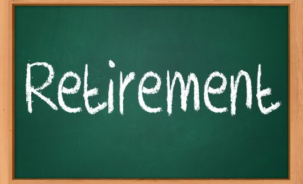 5 Factors To Tell You The Importance Of Retirement Planning
