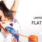 Coupons For Myntra Online Shopping Site
