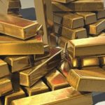 Enjoy Hassle Free Precious Metal IRA Linked Services from Birch Gold