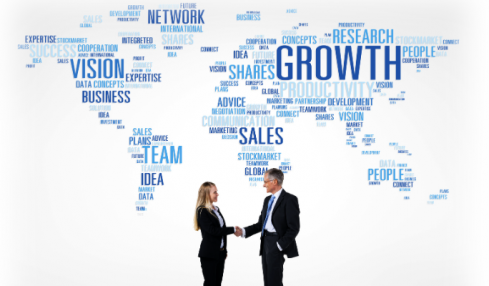 Find Out How Advertisement Is An Integral Part Of Business Development