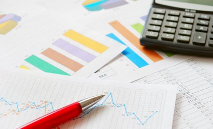 How Can One Find The Right Financial Advisor