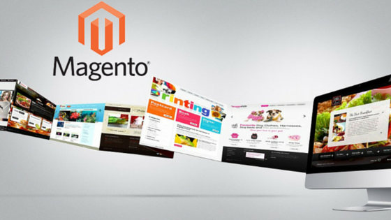 Things To Consider When Choosing A Magento Theme For Your Online Store