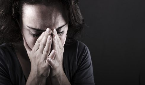 How To Manage With The Stress During Menopause?