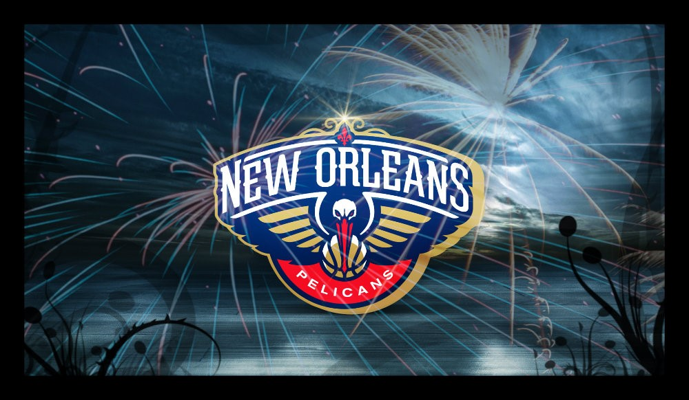 New Orleans Pelicans NBA HD Streaming For Free