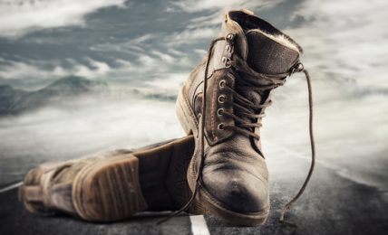 The Different Types Of Industrial Safety Boots