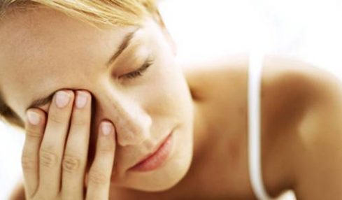 What Are The Common Causes Of Fatigue
