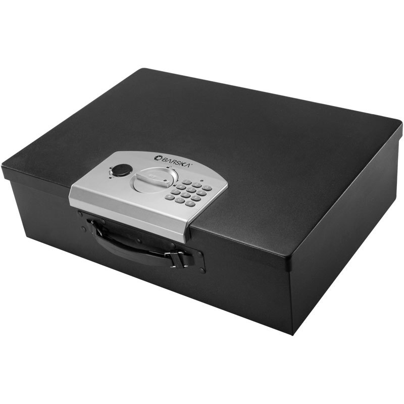 What Do All Unbiased Liberty Gun Safe Reviews Say
