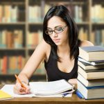 Why Need Online Essay Help Service