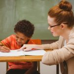 Why You Should Get A Tutor