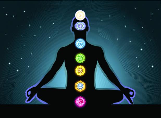 How To Reinvigorate Your Yoga Practice