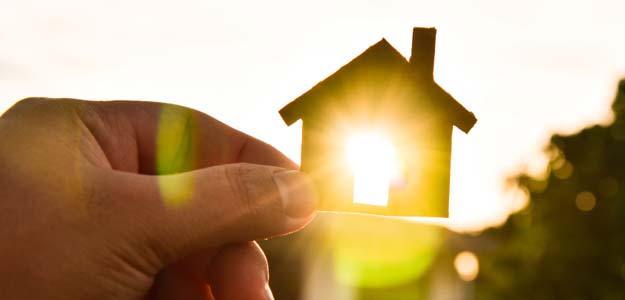 Average Conveyancing Costs – What You Need To Know When Selling Your Home In The UK