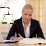 The Roles Performed by An Employment Lawyer