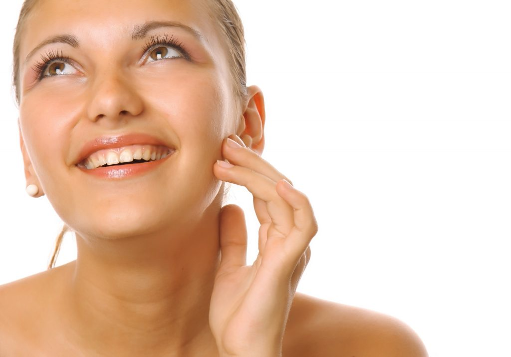 7 Tips To Follow Regularly For Healthy Skin
