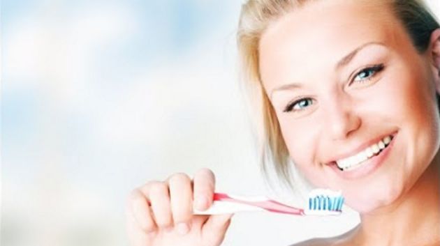 Maintain A Proper Oral Care Routine From Now and Keep Smiling Throughout Life