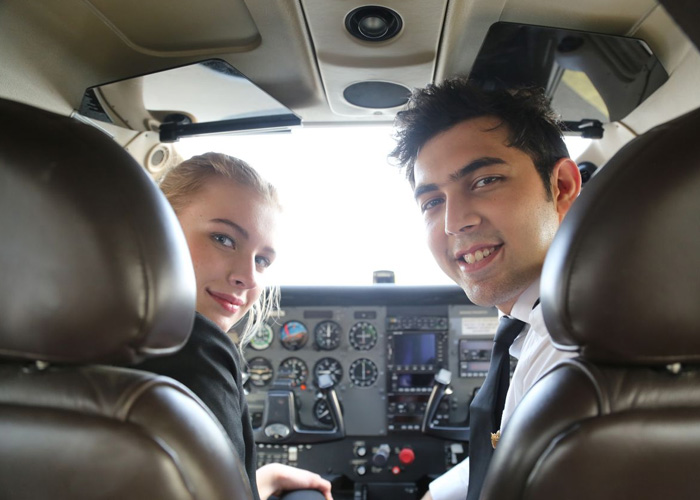 become-a-certified-commercial-pilot-enjoy-the-profits-of-flying