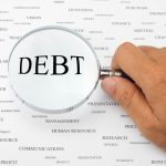 A Short Brief On Financial Debt Recovery