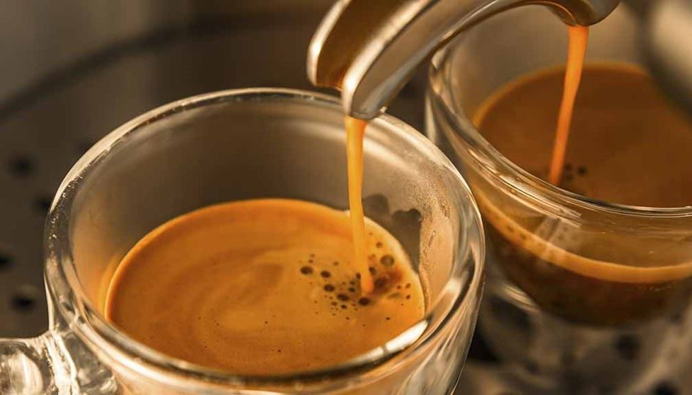Essential Features That Commercial Coffee Machines Must Have