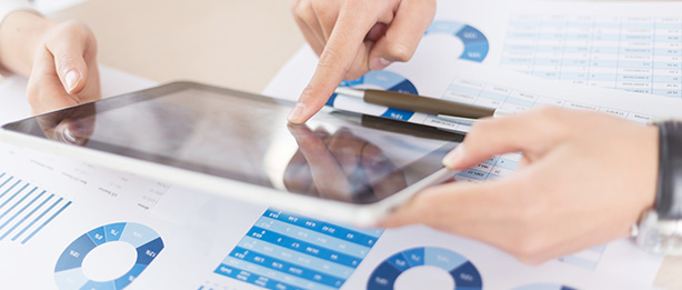 What To Expect From Your Expense Reporting System